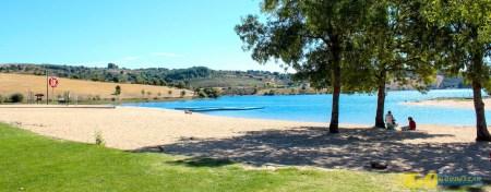 20 praias fluviais para refrescar o verão em Portugal