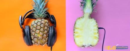 Hits de verão: as canções mais virais do calor