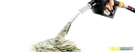 Economizar gasolina: 7 ideias erradas!