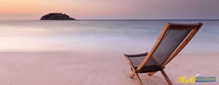 Destinos de praia low cost: top 10 de 2017