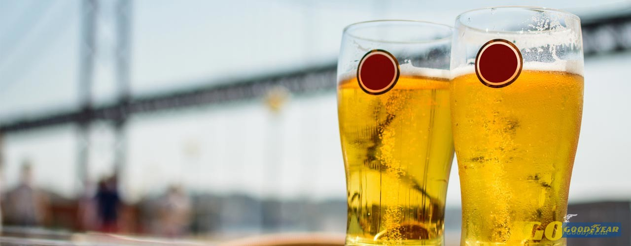 Lisbon Beer Week, a capital da rota da cerveja