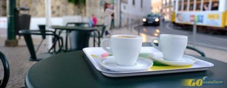 Mais belos cafés de Lisboa: 7 testemunhos ainda vivos