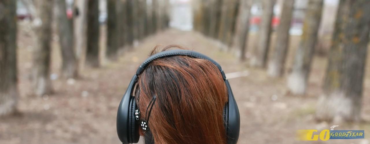 Adeus Verão, Olá Outono: música para o fim da estação