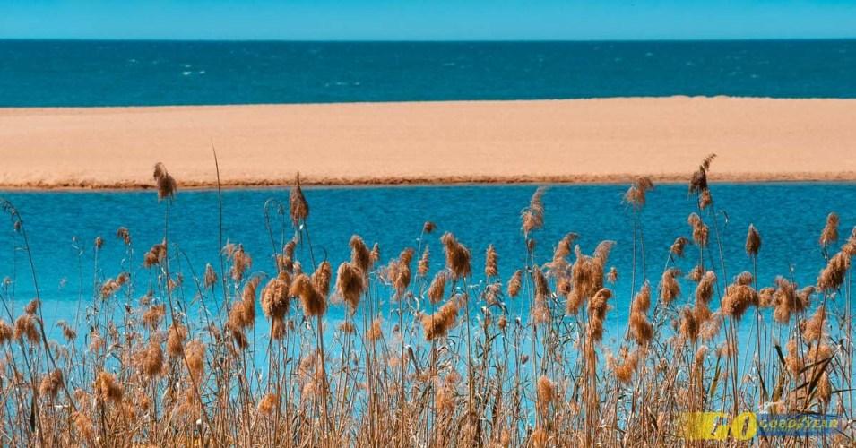 O melhor da época baixa: encontro no Algarve no Outono