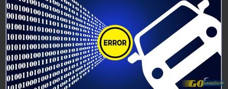 Autónomos: 3 problemas que a tecnologia tem que resolver