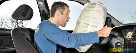 Airbags: que cuidados precisam?