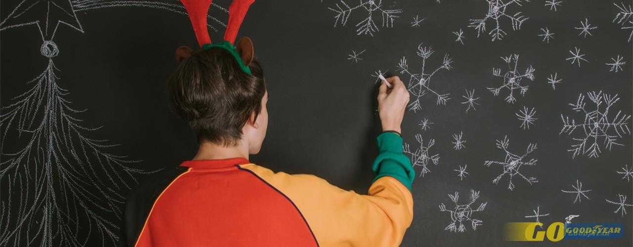 Férias de Natal 2018: programas ativos para os mais pequenos