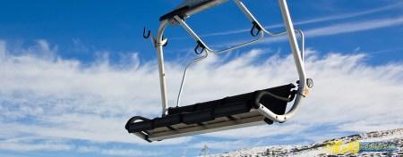 Neve em Portugal: 10 destinos para uma rota de Inverno