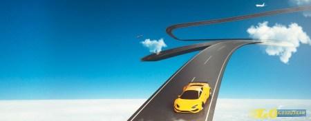 Garagens da inveja: conheça os carros das celebridades
