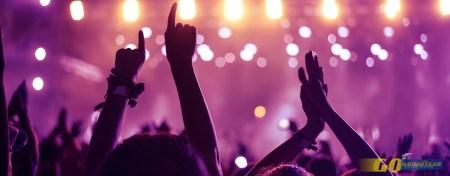 Concertos em Portugal: arenas e pavilhões esgotados em 2018