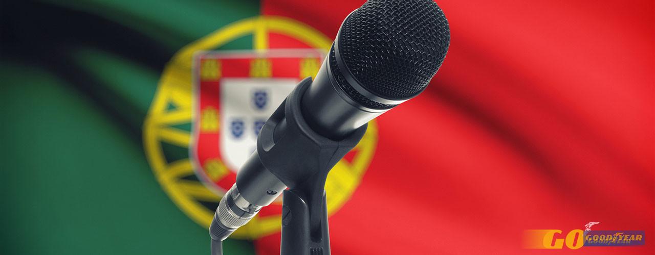 Rock português dos anos 80: vamos ao baú da infância?