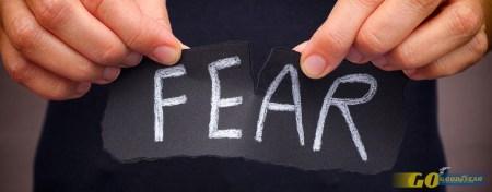 Medo de conduzir: o que é e como minimizar a amaxofobia