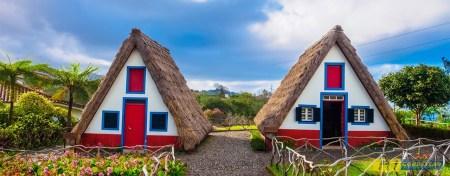 Celebração: Madeira completa 600 anos