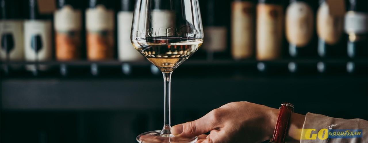 Os restaurantes portugueses com as melhores garrafeiras