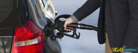 Como poupar combustível