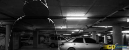 Automóvel: oito conselhos para evitar roubos