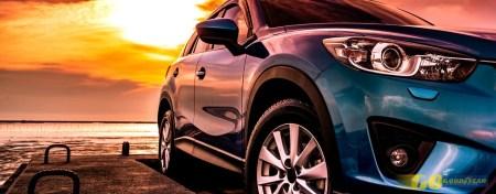 SUV-todoterreno-luxo