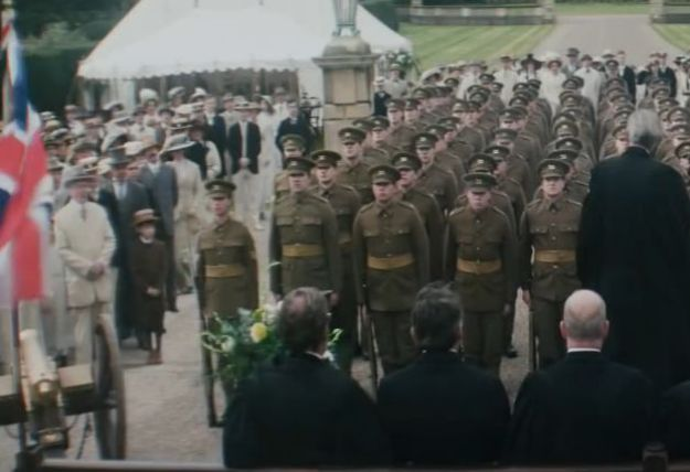 testament of youth picture