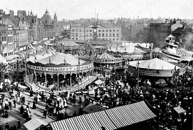 goose-fair-1908