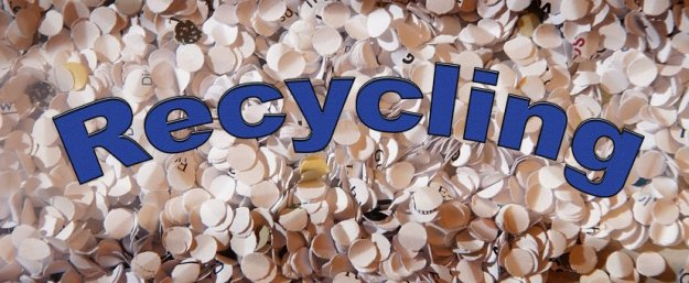 recycling-2750441__340