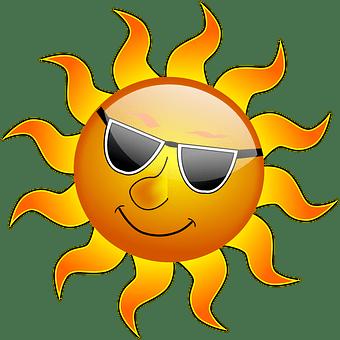 sun-151763__340