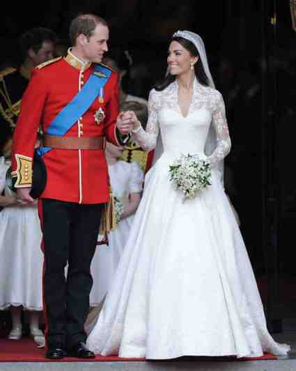 royal-wedding-ap110429134361_hd