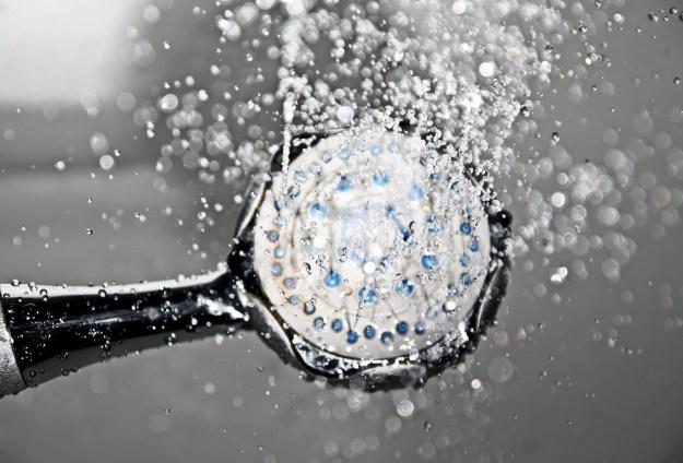 shower-1502736_1920