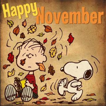 211253-November-Snoopy
