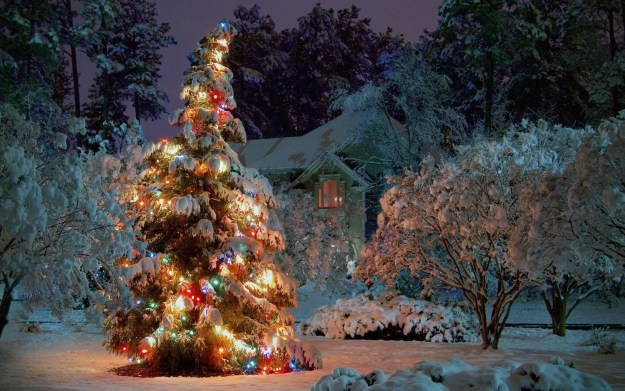 Christmas-Wallpaper-Free-Download