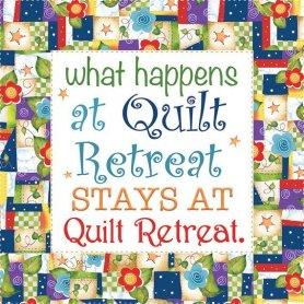 6_inch_quilt_retreat