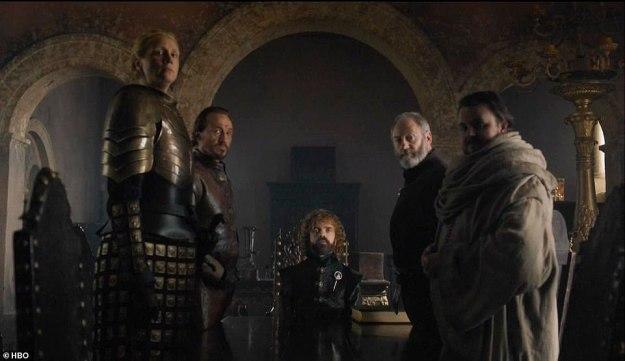 Game-of-Thrones-Season-8-Episode-6-recap-details