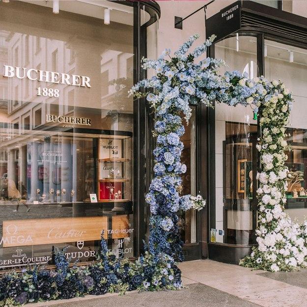 Bucherer-Covent-Garden-in-Bloomn