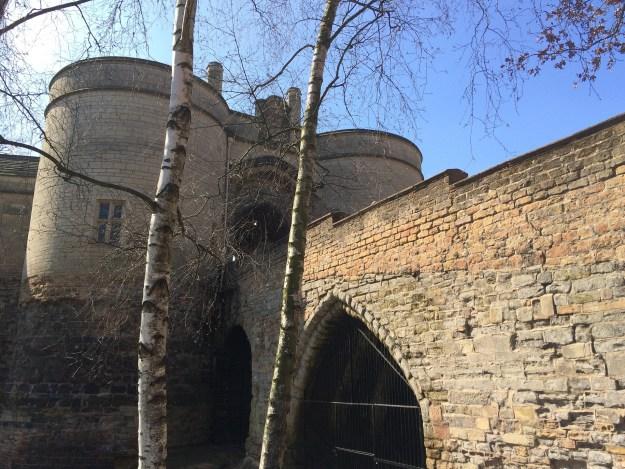 nottingham-castle-1696826_1920