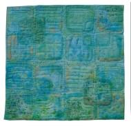 """46. """"Fair and Square"""" Sandi Goldman Annandale, Virginia"""