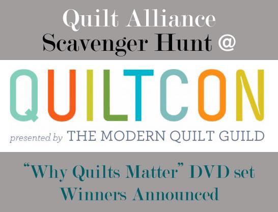 winners_scavengerhunt