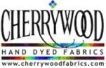 Cherrywood logo
