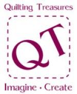 QuiltingTreasureslogo