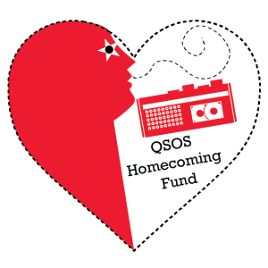 QSOS Homecoming Placeholder