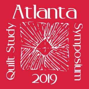 Atlanta Quilt Study Symposium Tickets