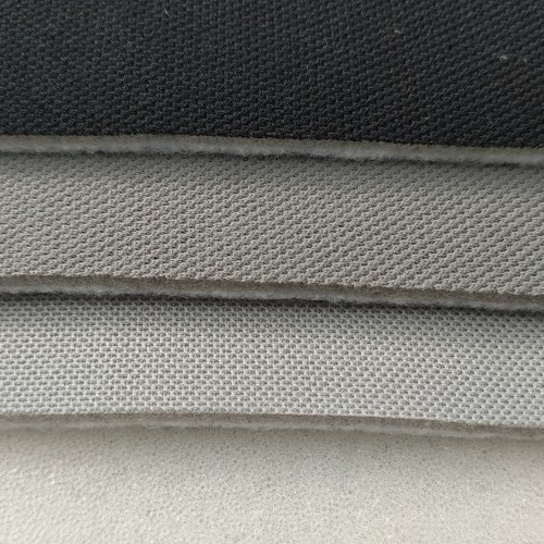 Tkanina za avtomobilski strop