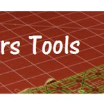 Quilters Tools