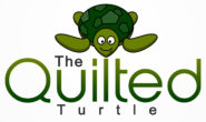 The Quilted Turtle