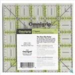 omnigrid-5-inch-ruler