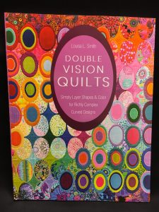 Bok DoubleVisionQuilts