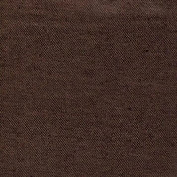 peppered brown
