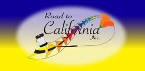 road-to-cali