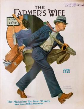 Farmers_Wife_Magazine_1932-06-Edit