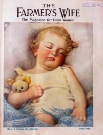Farmers_Wife_Magazine_1932-07-Edit