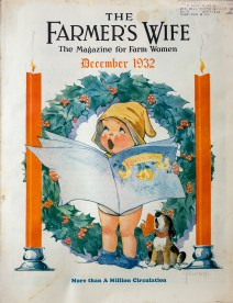 Farmers_Wife_Magazine_1932-12-Edit