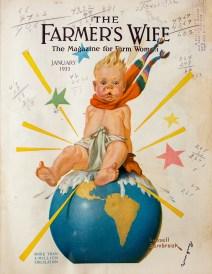 Farmers_Wife_Magazine_1933-01-Edit